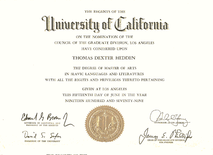http://t9y.com/creds/Tom_UCLA_diploma_web.png